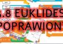 3.8 Euklides poprawiony