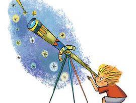 Astronomia z komputerem